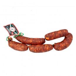 Chorizo Ristra