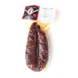Chorizo de Cabra